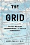 Grid: Fraying Wires - Americans/Our Energy Future