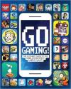 Go Gaming! Total Guide to Mobile Games