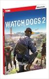 PRIMA O.G.G. - Watch Dogs 2