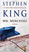 Bill Hodges Trilogy 01: Mr. Mercedes