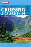 Complete Guide to Cruising & Cruise Ships (2011)
