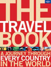 Travel Book: Journey Thru Every Country in the World
