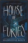 House of Furies 01: House of Furies