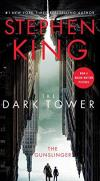 Dark Tower 01: The Gunslinger