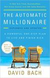 Automatic Millionaire: Live and Finish Rich