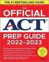 Official ACT Prep Guide (2019-20): 5 Practice Tests