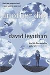 Another Day (Gay & Lesbian Novel)