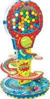 Build a Gumball Machine That Works (Includes Gum Balls)