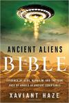 Ancient Aliens in the Bible: UFOs/Nephilim/Angels