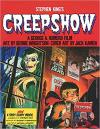 Creepshow (Graphic Novel Adaptation)