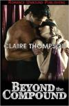 Beyond the Compound (BDSM)