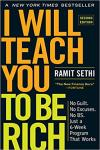 I Will Teach You to Be Rich: No Bs./6-Week Program