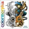 Colormorphia: Coloring Challenges