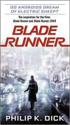 Blade Runner (Book that Inspired the Movie)