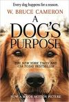 A Dog's Purpose 01: A Dog's Purpose