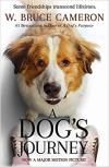 A Dog's Purpose 02: A Dog's Journey