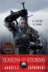 Witcher Series 06: Season of Storms