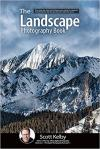 Landscape Photography Book: The Step-By-Step Techniques