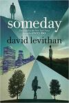 Every Day 03: Someday (Gay & Lesbian Novel)