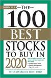 100 Best Stocks to Buy in 2020