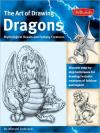 Art of Drawing Dragons and Fantasy Creatures