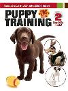 Puppy Training W/2 DVDs