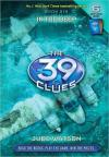 39 Clues (#06): In Too Deep - W/6 Cards