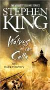 Dark Tower 05: Wolves of the Calla