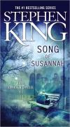 Dark Tower 06: Song of Susannah
