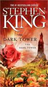 Dark Tower 07: The Dark Tower