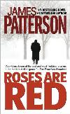 Alex Cross Series 06: Roses Are Red