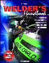 Welder's Handbook (Revised)