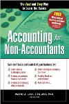 Accounting for Non-Accountants: Learn the Basics