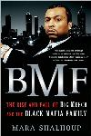 BMF: Rise and Fall of Big Meech and the BMF