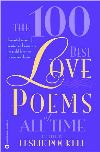 100 Best Love Poems of All Time