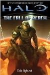 Halo 01: The Fall of Reach