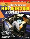 Designing & Tuning High Perf. Fuel Injection Systems