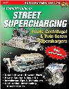 Complete Guide to Street Supercharging