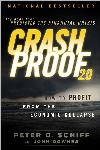Crash Proof 2.0: Profit from the Economic Collapse