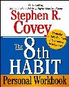 8th Habit Personal Workbook: Strategies