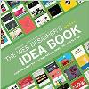 Web Designer's Idea Book: Themes/Trends/Styles