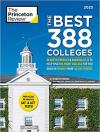 Best 382 Colleges (2019)