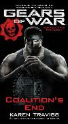 Gears of War 04: Coalition's End