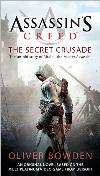 Assassin's Creed 03: The Secret Crusade