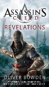 Assassin's Creed 04: Revelations