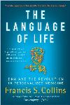 Language of Life: DNA & Personalized Medicine