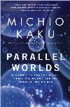 Parallel Worlds: Creation/Dimensions/Cosmos