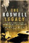 Roswell Legacy: Untold Story of the Crash Site
