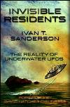 Invisible Residents: Underwater UFOs
