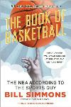 Book of Basketball: NBA from the Sports Guy